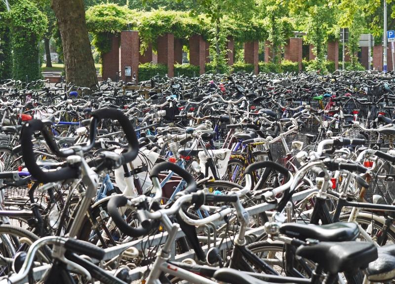münster fahrradhauptstadt