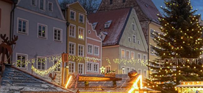 Weihnachtsmaerkte_in_Muenster